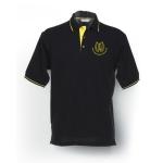 SWRC Polo Shirt