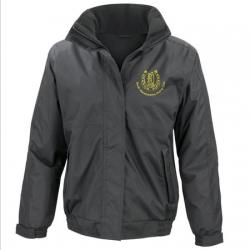 SWRC Jacket