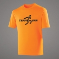 Team GFR T-Shirt