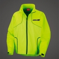 West 4 Harriers - Neon Jacket