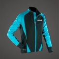 West 4 Harriers - Ladies Softshell