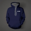 West 4 Harriers - Adult Hoodie