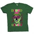 Zombie Disco T
