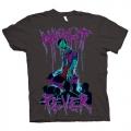 Zombie  Fever T
